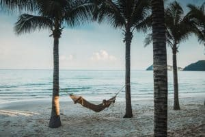 susi kaeufer living location independent lifestyle